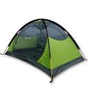 Tent Change Picnic Bag