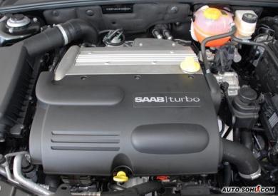 北汽2亿美元购萨博知识产权 三年推3-4款车