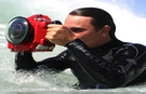 Gallery: Amazing images of Bondi Beach