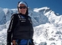 Pasaban aims to be first woman to scale Everest oxygen-free