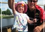 Free fishing program reels Valley families into the great outdoors