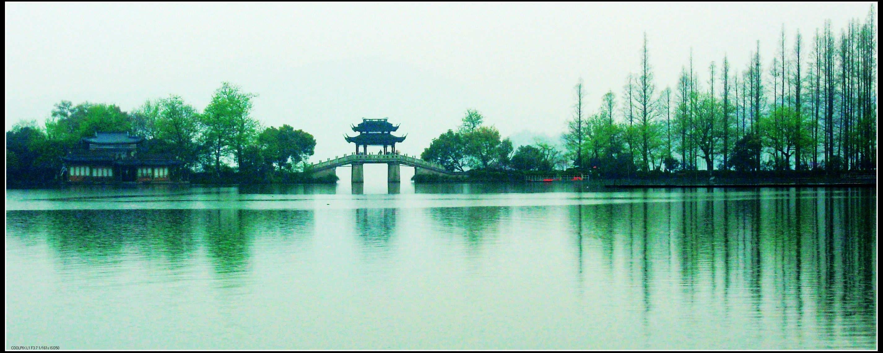 描写西湖景色的文章_杭州西湖十大美景的描写_描写西湖的作文_描写西湖的文章_描写 ...