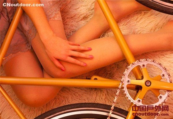 美国泌尿协会:骑行运动有益于你的性生活