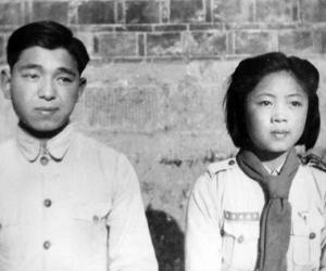 """引争议!台以""""中国童军""""名义参加世界童军领袖会议"""