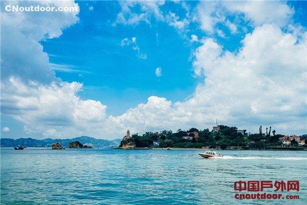 厦门旅游总人数达7800万 总收入达1160亿