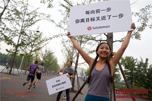 2018北京国际铁人三项赛2月1日开放报名 最新赛事影片发布