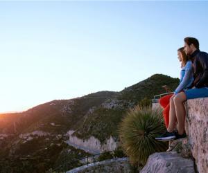一起去看世界,Lafuma X 华住酒店为你的旅途加码