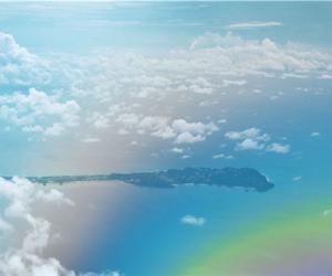 菲律宾为何要铁腕关闭长滩岛6个月?