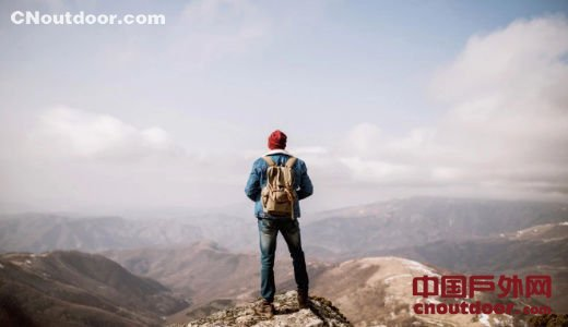 登山app AllTrails获得7500万美元融资