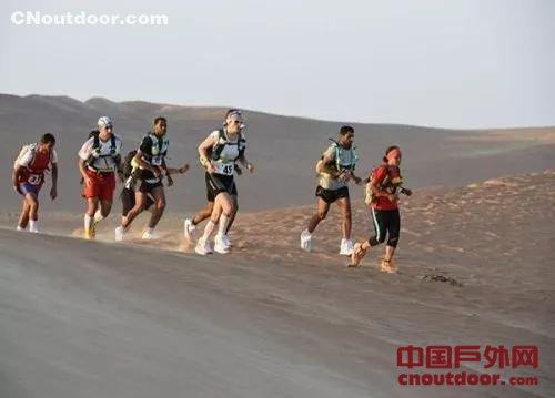 2018中国体育旅游露营大会(罗布人村寨站)将10月19日