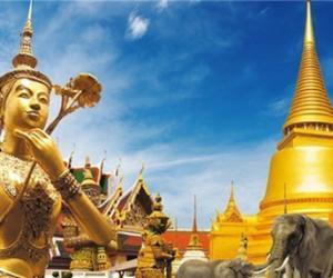 泰国今年暂不考虑对中国游客减免落地签证费