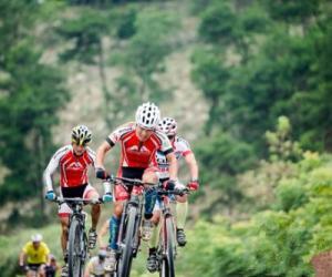 2018重庆·荣昌国际划骑跑铁人三项公开赛将于11月2日举行
