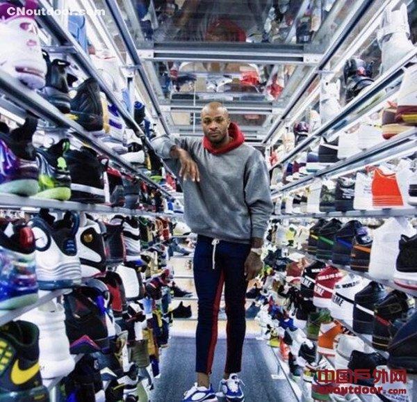 几块钱的洗衣粉刷几千块的鞋?给你小众好物