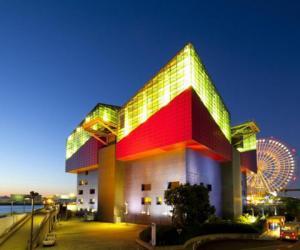 Agoda发布全球暑期热门旅行目的地