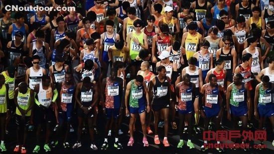 5月1日后全面恢复马拉松赛事?中国田协回应